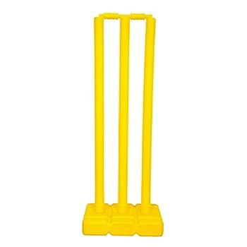 grazzo Kids Fun Cricket cr...