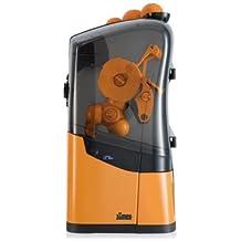 Exprimidora automática Zumex Minex Naranja