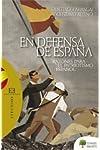 https://libros.plus/en-defensa-de-espana-razones-para-el-patriotismo-espanol/