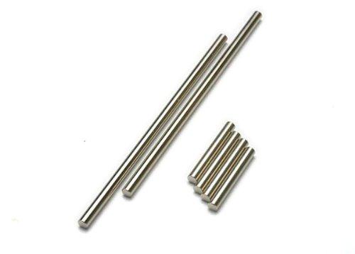 Preisvergleich Produktbild Traxxas 13.515,3cm Lenker Radaufhängung Pin-Set Modell Kfz-Teile