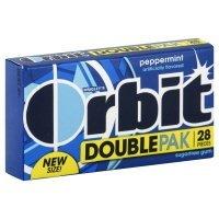 wrigleys-chewing-gum-blanchissant-sans-sucre-orbit-parfum-de-menthe-poivree-paquet-double-lot-de-6