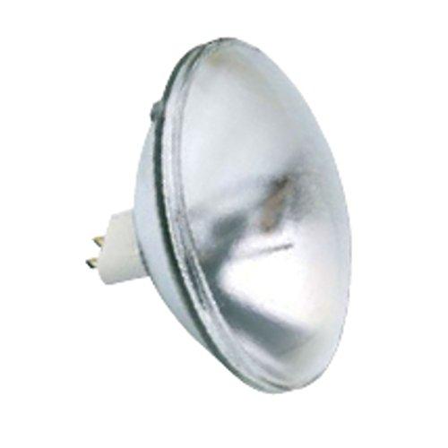Lampe Par 64 240V 1000W NSP CP61