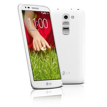 http://www.lgelearning.de/amazon/g2-mini/white/G2mini_White_tilted_back_Lockscreen.jpg