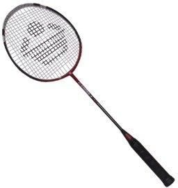 3. Cosco Cbx-450 Badminton Racquet