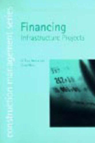 financing-infrastructure-projects-construction-management