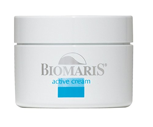 BIOMARIS active cream 30 ml Creme