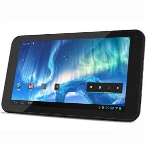 Smart Devices SmartQ U7H Tablet Drivers Download (2019)