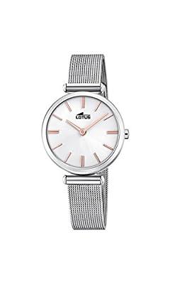 Reloj Lotus Watches para Mujer 18538/1 de Lotus Watches