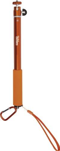 Rollei-Braccio-Estensibile-L-950-mm-per-Action-Cams-con-GoPro-Hero-Adapter-Carico-Massimo-500-g-con-Testa-a-Sfera