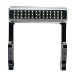 Fluval LED-Beleuchtung mit Transformator