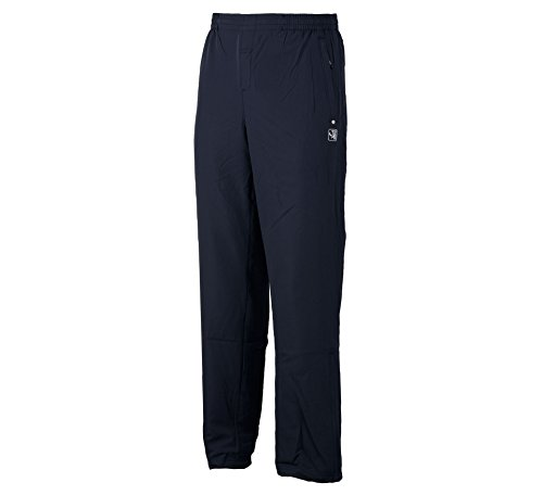 Sjeng Sports Valencia Men Pant