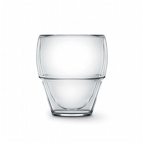 mandahorn-acrobat-doppelwandige-glser-doppelwandglas-2-stck-je-450-ml