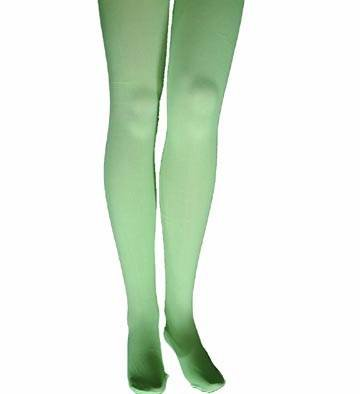 pfhose, grün, Blickdicht, L-XL ()