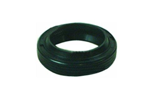 Joint A Levres Référence : 63653300 Pour Nettoyeur Haute-pression Karcher