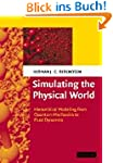 Simulating the Physical World: Hierar...