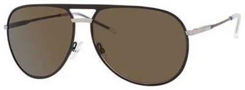 dior-homme-occhiali-da-sole-0177-s-0f2o-marrone-61mm