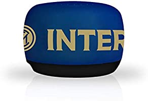 Inter Mini Altavoz Bluetooth