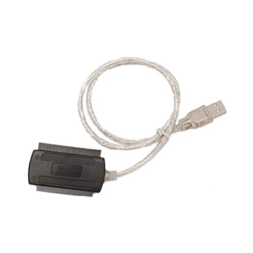 Homiki USB 2.0a SATA 2.53.5convertidor Disco