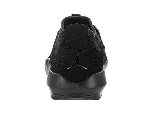 Nike Jordan Express, Baskets Athlétiques Pour Homme
