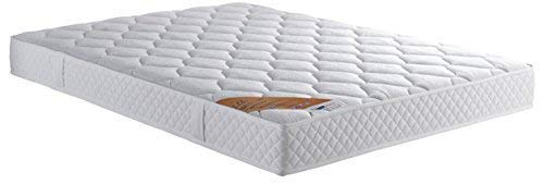 Dunlopillo DunloPrems Lol Matelas mousse 28kg/m3 140x190