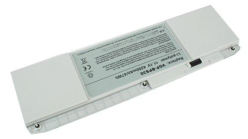 11,10V 4200mAh Batterie pour Sony VAIO SVT11116FG, SVT111190S, SVT11119FJS, SVT1111AJ, SVT1111M1E, SVT11125CA, SVT11125CG, SVT11125CH, SVT11125CV, SVT11127CC, VAIO SVT11128CC, SVT11129CJS, VAIO SVT1112AJ