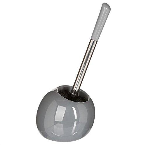 jja-116835-brosse-wc-boule-gris