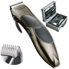 remington-hc-363-c-hair-clipper-and-case-43047560100