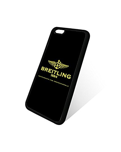 iphone-6-6s47inch-tpu-cases-designed-with-breitling-sa-logo-apple-iphone-6s-case-breitling-sa-theodo
