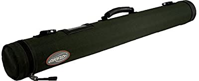Airflo MULTI FLY ROD TUBE from Airflo