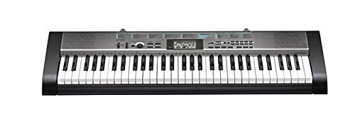 casio ctk-1300k2 electronic keyboard Casio CTK-1300K2 Electronic Keyboard 3162PQThdbL