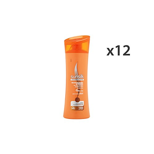 set-12-sunsilk-sharicostruzione-intarancio-250-ml-champu