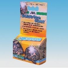 JBL Aquarienfilter gegen