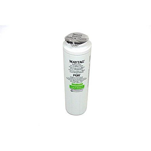 maytag-amana-puriclean-ii-ukf8001axx