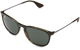 Ray-Ban - lunettes de soleil - RB4171 - Homme - Brun (Gestell: havana/gunmetal, Gläserfarbe: grün klassisch 710/71) - 54 mm (B0095WR1EC) | Amazon price tracker / tracking, Amazon price history charts, Amazon price watches, Amazon price drop alerts