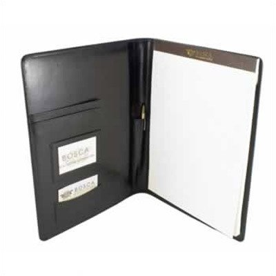 bosca-old-leather-all-leather-pad-cover-portfolio-black-942-59