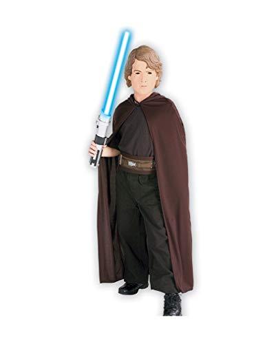 Horror-Shop Anakin Skywalker Kinder Set (Skywalker Anakin Kind)