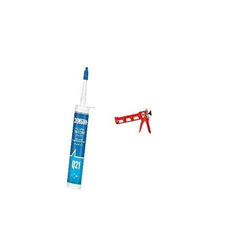 2-x-gratuit-gun-demsun-q21-est-un-non-toxique-sans-solvant-mastic-silicone-mate-pour-aquarium-aquama