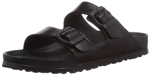 birkenstock-129423-classic-arizona-eva-unisex-adults-mules-black-black-5-uk-38-eu