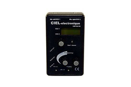 Box-HD-cdp102-R30-Dtecteur-de-chauve-souris