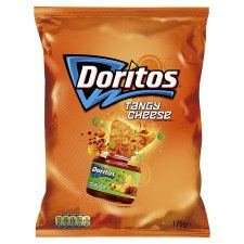 doritos-tangy-cheese-175g