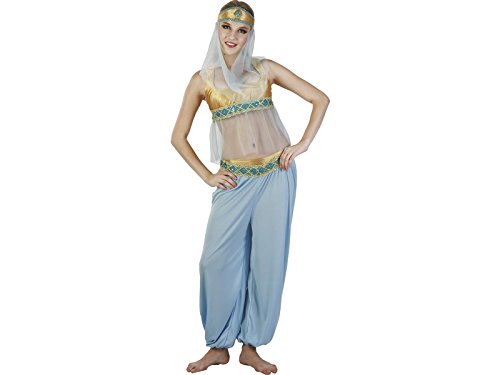 disfraz-bailarina-arabe-yasmin-mujer-talla-xl