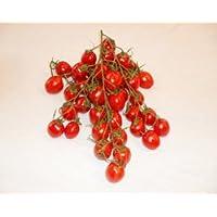 Fruchtknall Mini Strauchtomaten 100 gr