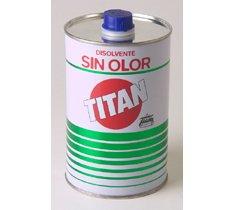 titan-disolvente-sin-olor-1lt