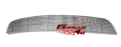 aps-n66486a-polished-aluminum-billet-grille-bolt-over-for-select-nissan-murano-models-by-aps