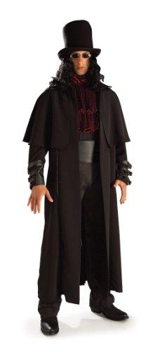 Rubie's 888059 - Vampire Lord Kostüm, Größe -