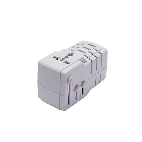 CHACON Convertisseur de tension 110V/220V 50W