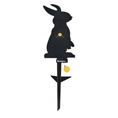 Remington Luftgewehr Solware Ltd Auto Reset Target – Jack Rabbit (89344)