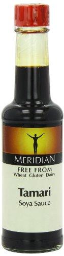 meridian-free-from-tamari-150ml
