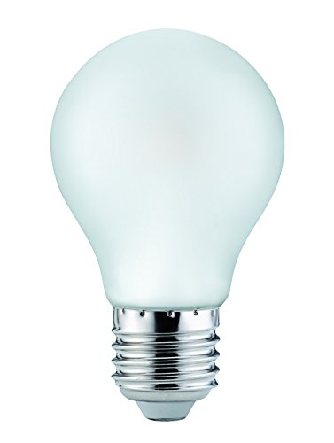 led-agl-25-watt-e27-warmweiss-satin-230-v