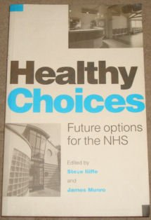 healthy-choices-future-options-for-the-nhs